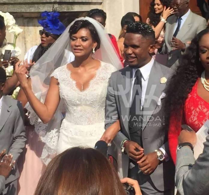 mariage-de-etoo-jewanda-9