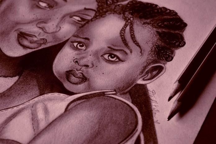 tatou-dembele-peintre-cote-divoire-jewanda-7