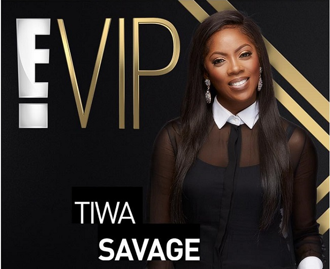 tiwa-savage-documentaire-e-entertainment-jewanda