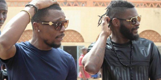 arafat-dj-serge-beynaud-acteurs-serie-ivoirienne-jewanda