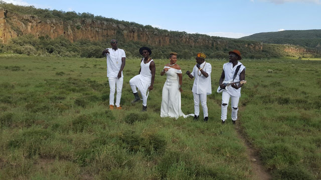 clip-yemi-alade-africa-jewanda