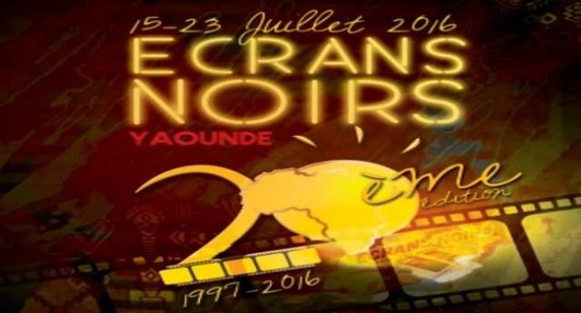 ecrans-noirs-2016-edition-20-jewanda