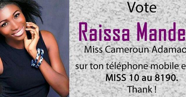 miss-cameroun-2016-votes-reseaux-sociaux-jewanda-6