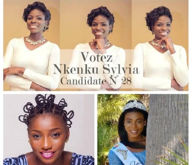 miss-cameroun-2016-votes-reseaux-sociaux-jewanda-8