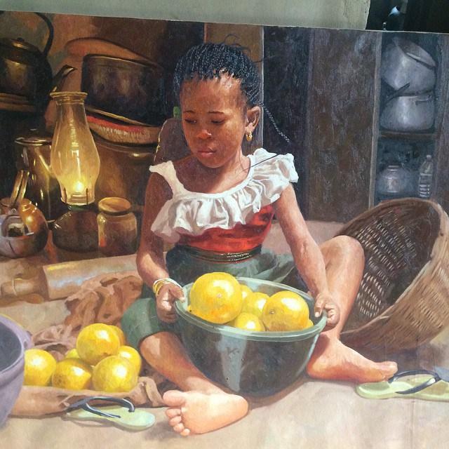 oresegun-olumide-peintre-nigerian-jewanda19