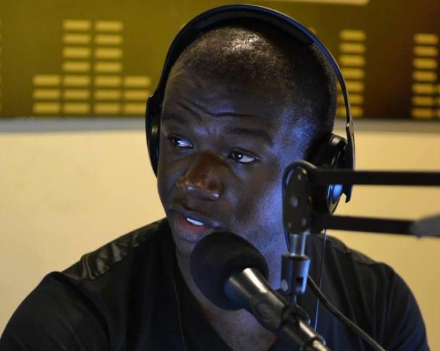 star-radio-camerounaise-brice-albin-jewanda-4