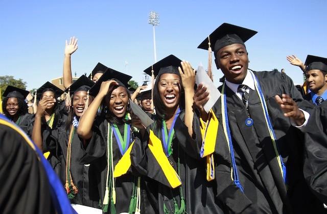 5-universites-africaine-dans-le-classement-des-meilleures-universites-au-monde-jewanda