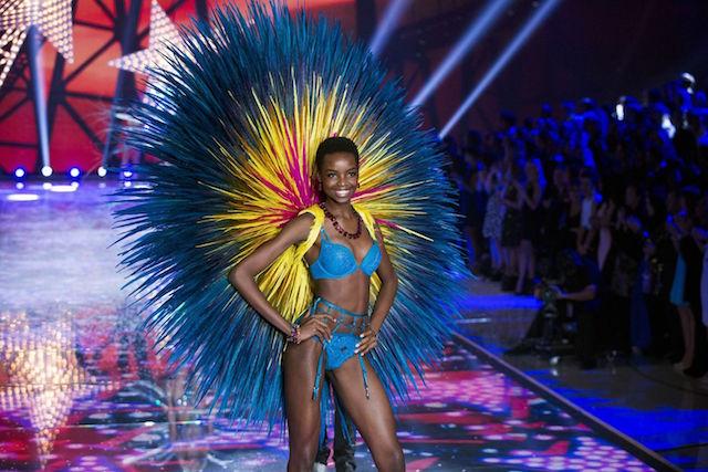 angola-maria-borges-victoria-secret-jewanda
