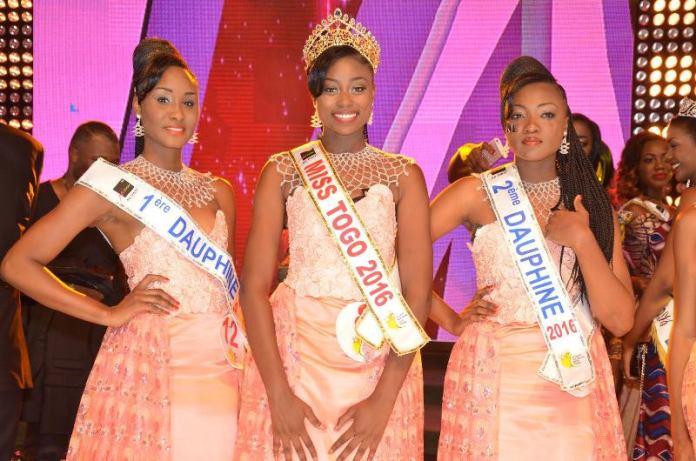 balbina-kokoe-mawubedzro-miss-togo-2016-jewanda