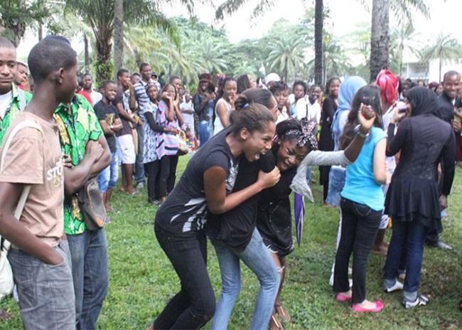 candidate-baccalaureat-admise-apres-rentree-scolaire-jewanda61