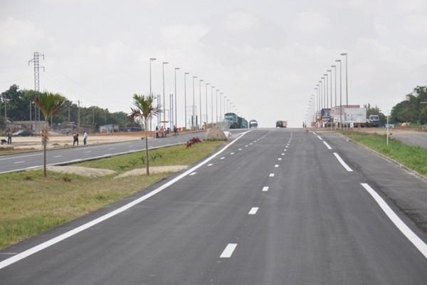 cote-divoire-mobilise-3760-milliards-pour-routes-jewanda
