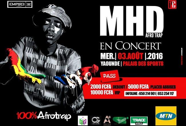 event-mhd-concert-douala-yaounde-jewanda