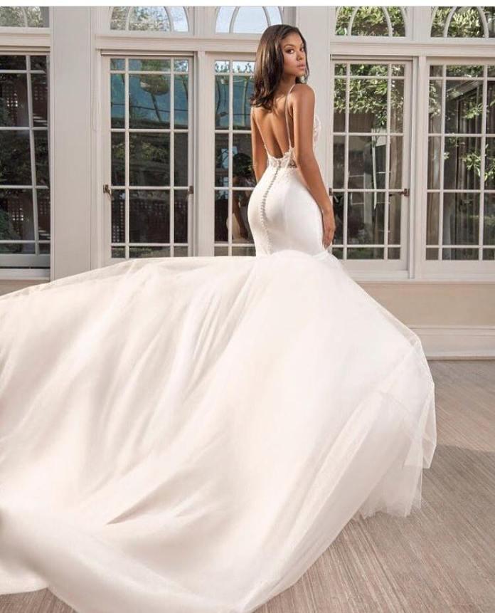 incroyable-mariage-kevin-hart-images-jewanda-3