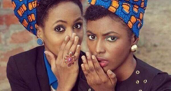 kongossa-que-disent-les-go-sur-les-mec-faiblent-au-lit-jewanda