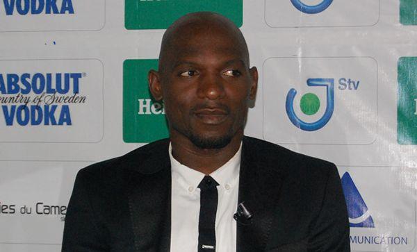 lions-indomptables-njitap-peau-d'entrepreneurs-jewanda