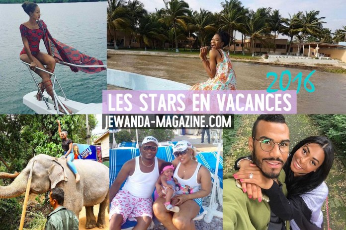 2016-vacances-stars-africaines-jewanda