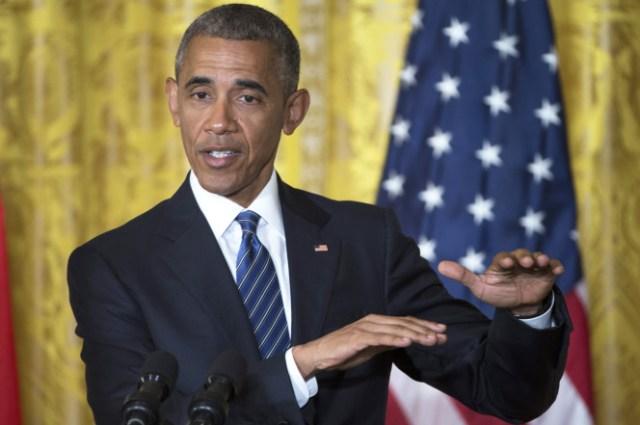 obama-leve-sanctions-economique-contre-cote-divoire-jewanda