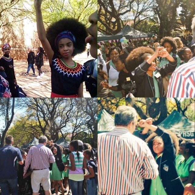 ecole-afrique-du-sud-interdit-cheveux-naturels-ecole-eleves-protestent-jewanda-3