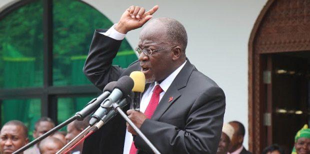la-tanzanie-punit-ceux-qui-insulte-president-sur-reseaux-sociaux-jewanda62