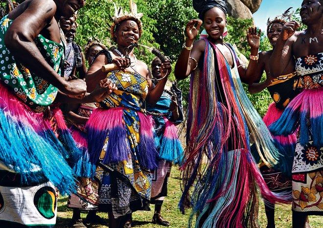 lupita-nyongo-vogue-couverture-jewanda
