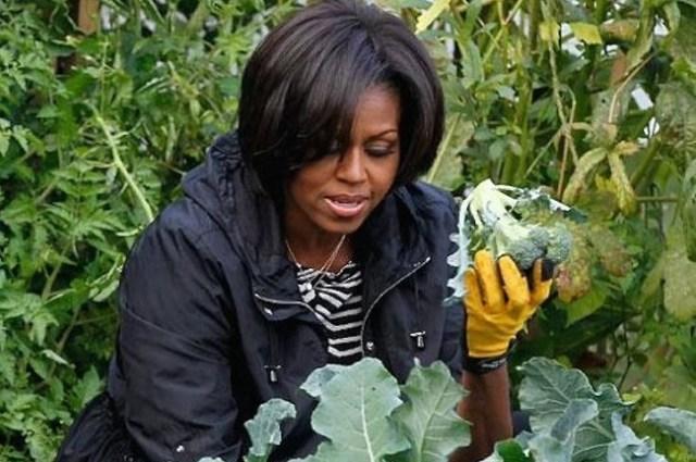 michelle-obama-anonyme-apres-la-maison-blanche-jewanda-2