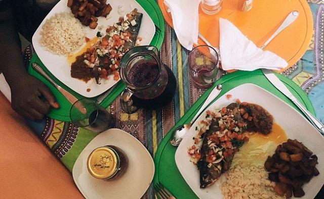 cuisine-ivoirienne-disponible-douala-jewanda-1