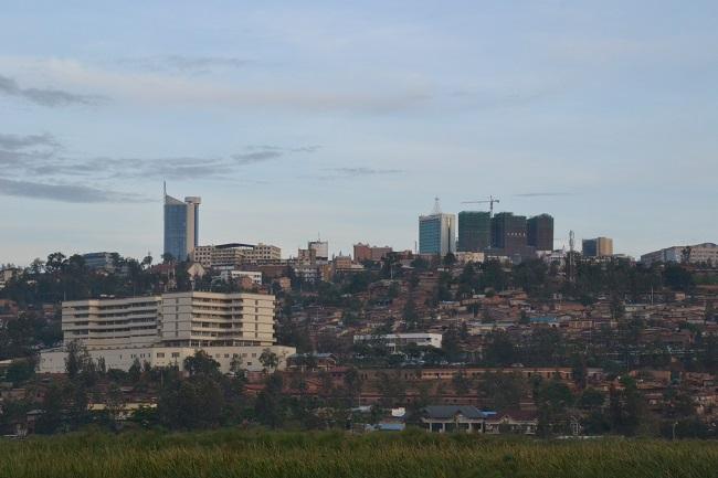 kigali-ville-la-plus-propre-afrique-jewanda-3