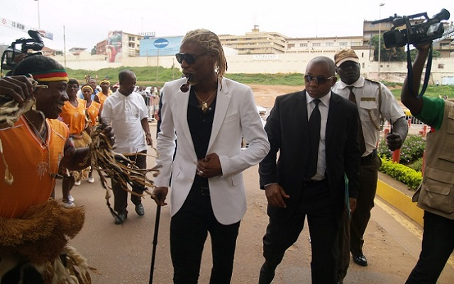 rigobert-song-icone-mode-jewanda-1