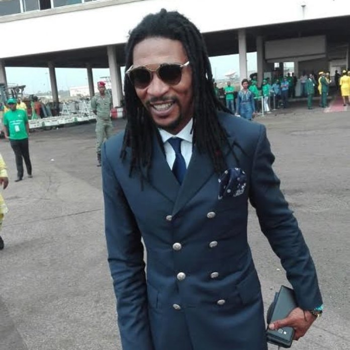 rigobert-song-icone-mode-jewanda-3