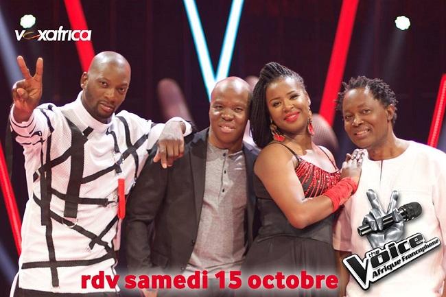 the-voice-afrique-viber-jewanda-2
