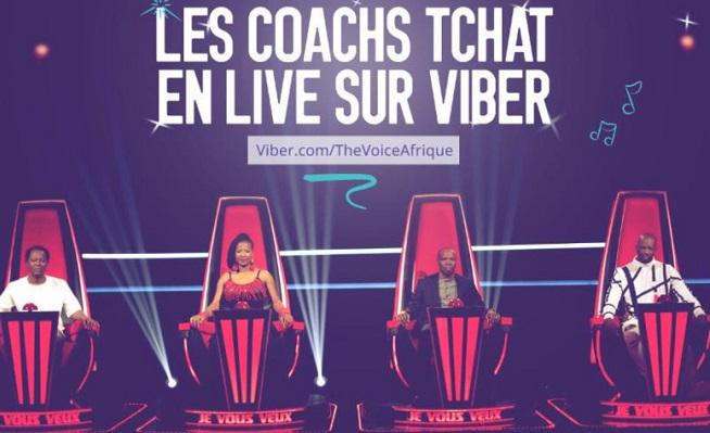 the-voice-afrique-viber-jewanda