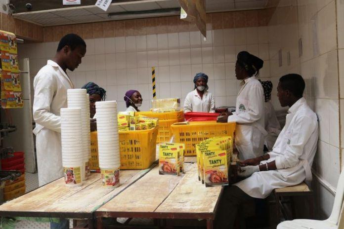 thierry-nyamen-veut-concurrencer-nestle-jewanda