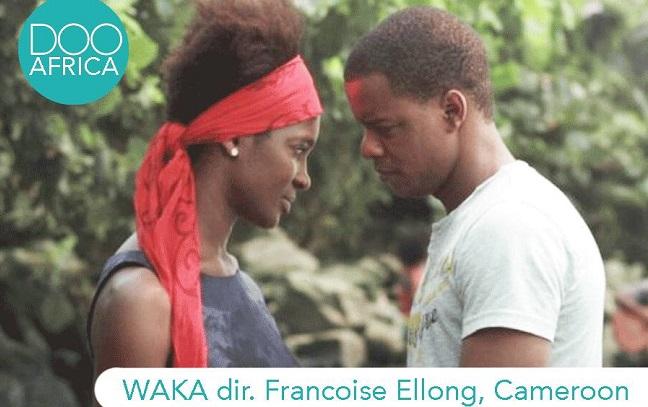 waka-diponible-filmdoo-jewanda