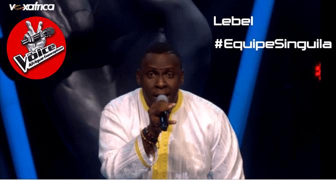 lebel-candidat-qui-fait-pleurer-jury-the-voice-afrique-jewanda
