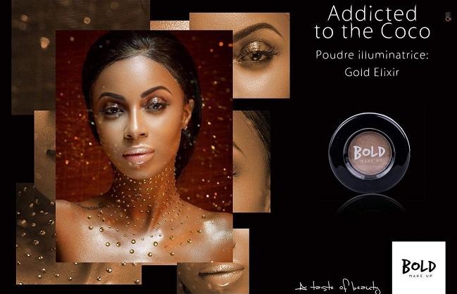 bold-make-up-coco-emilia-egerie-jewanda-3