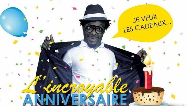 event-incroyable-anniversaire-manitou-jewanda-2