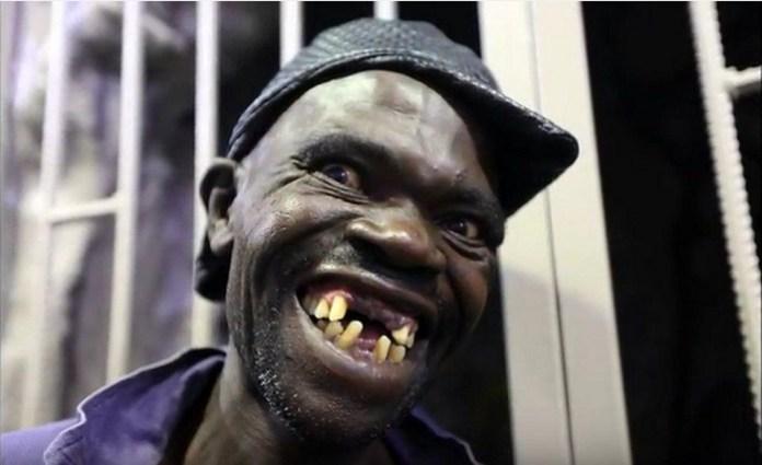 homme-plus-laid-zimbabwe-jewanda