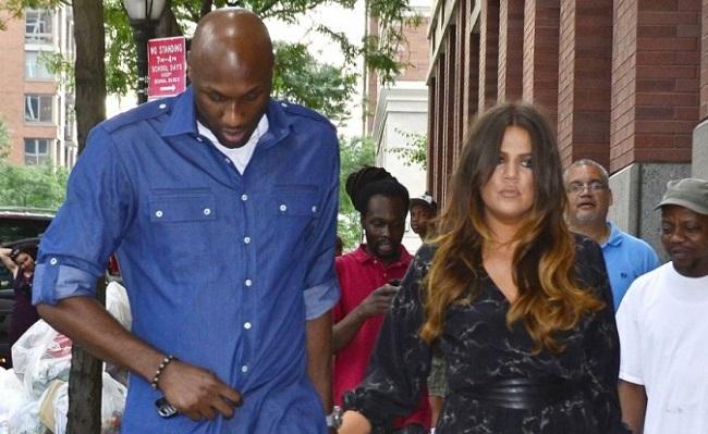 khloe-kardashian-lamar-odom-divorcent-officiellement-jewanda