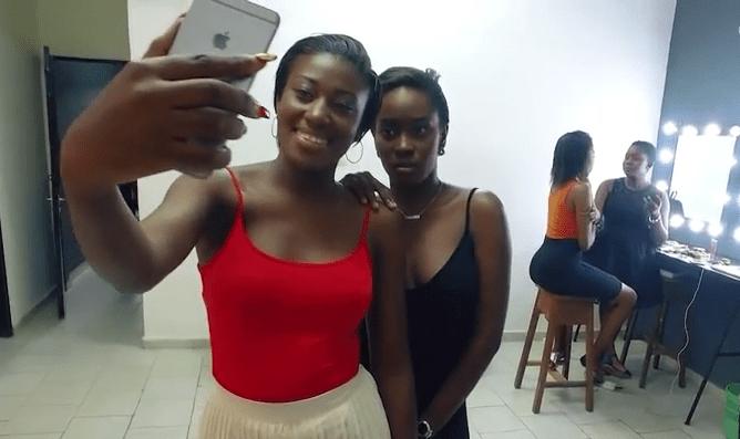 mannequin-challenge-afrique-jewanda