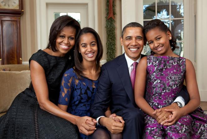 manoir-famille-obama-jewanda-10