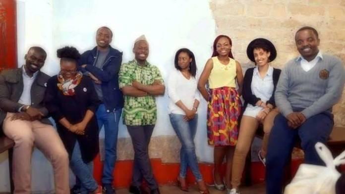 oser-afrique-lance-crowfunding-soutenir-projet-en-afrique-jewanda