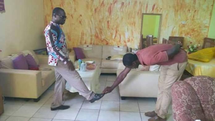 dos-courbe-challenge-envahit-afrique-cameroun-en-haut-jewanda-32