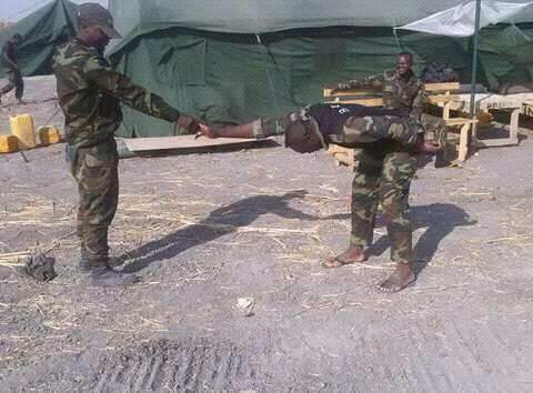 dos-courbe-challenge-envahit-afrique-cameroun-en-haut-jewanda-7