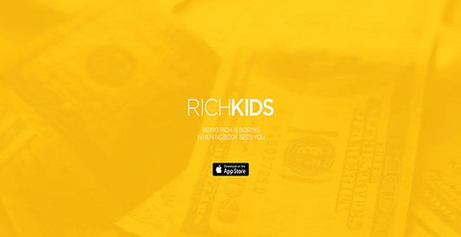 rich-kids-reseau-social-riches-jewanda-4