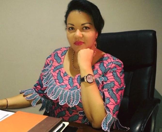 lina pembe jewanda 2 - Senenews - Actualité au Sénégal, Politique, Économie, Sport