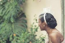 mariage-eric-lydie-yaounde-jewanda-10