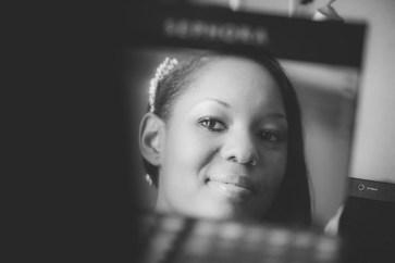 mariage-eric-lydie-yaounde-jewanda-20