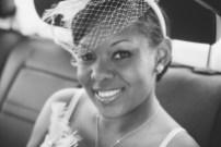 mariage-eric-lydie-yaounde-jewanda-3