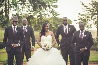 mariage-eric-lydie-yaounde-jewanda-39