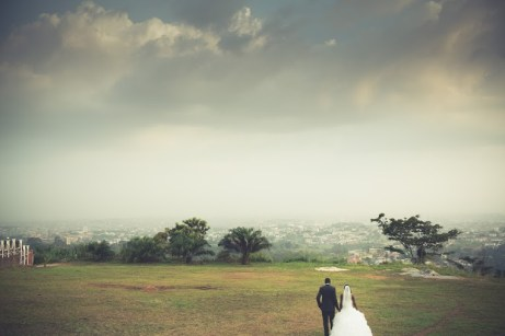 mariage-eric-lydie-yaounde-jewanda-43